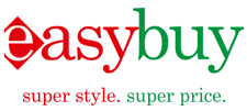Easy Buy India -